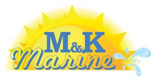 M & K Marine